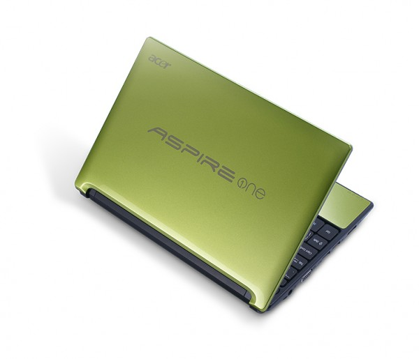 Acer Aspire One 522