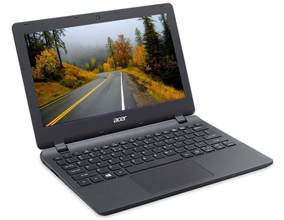 Acer Aspire ES1-111