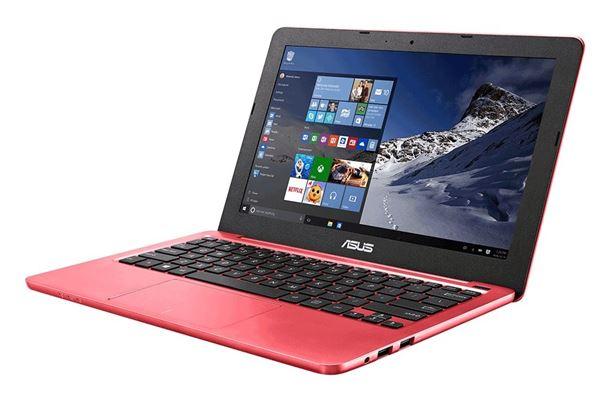 Asus E202SA Laptop Murah Desain Bagus Bobot Cuman 1.2kg