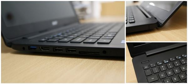 Acer L1410-C95N
