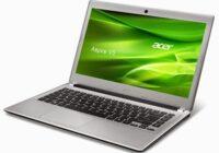 Acer Aspire Slim V5-471G