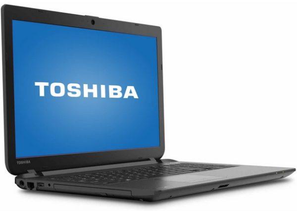 Toshiba Satellite C55D-B5385 Harga dan Spesifikasi