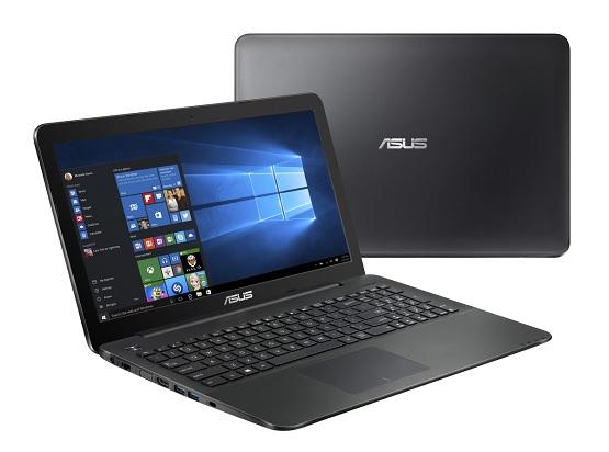 asus x555dg xx133d laptop gaming murah layar besar dengan