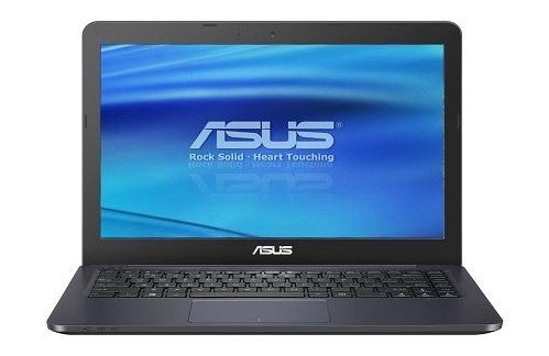 Asus A456UR-WX037D Laptop Gaming Murah i5 NVIDIA GT930MX 7 jutaan