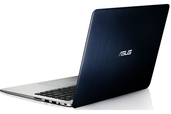 Asus A456UQ i7-7500U Laptop Gaming Tangguh 9 Jutaan