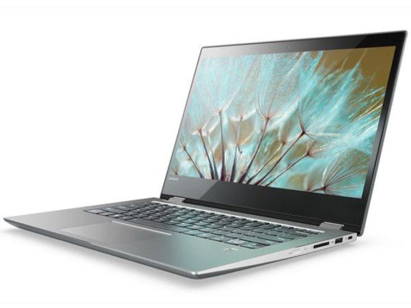 Lenovo Yoga 520-14IKB-0GID