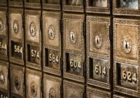 5 Tips to Securing Your Business Assets