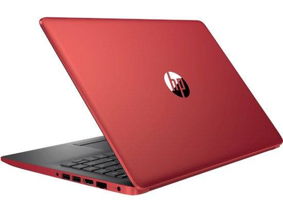 price and specifications of the HP Celeron N4000 Intel 14-CK0010TU
