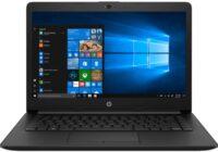 HP 14-CK0012TU harga dan spesifikasi