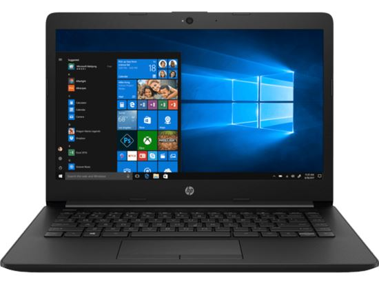 HP 14-CK0012TU price and specifications
