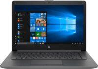 harga HP 14-CK0013TU dan spesifikasi