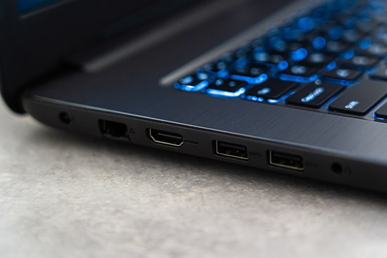 Laptops for Small Businesses