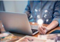 5 Alasan Ganti PC Lama Anda