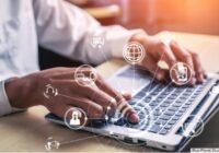 Standar Baru untuk Notebook Bisnis Modern