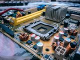 5 Things You Should Know Before Buying a New Motherboard