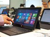 Kesalahan Ketika Membeli Laptop Baru