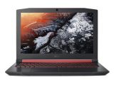List Harga Acer Predator Nitro 5 An515 51 58yx Termurah